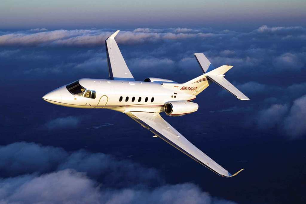 Dallas to Tulum Private Jet Charter